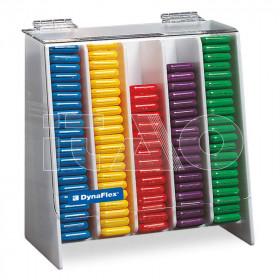 Dispenser per scatoline...